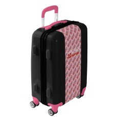 JetsetLicorice_Luggage_CarryOn02