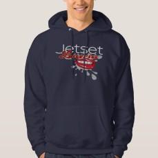 JetsetLicorice_Men_Hoodie01