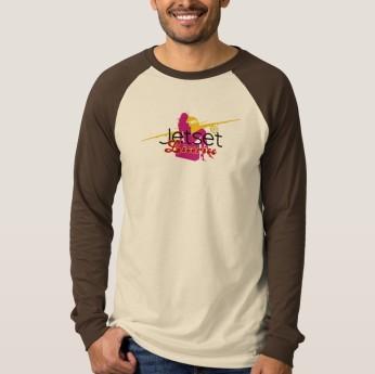 JetsetLicorice_Men_LongSleeve_Tshirt01