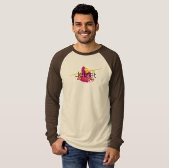 JetsetLicorice_Men_LongSleeve_Tshirt02