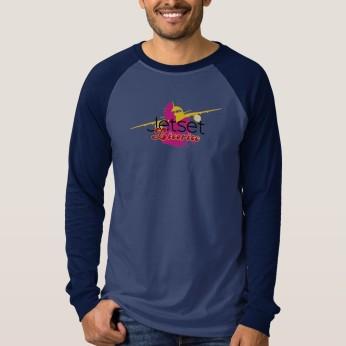 JetsetLicorice_Men_LongSleeve_Tshirt03