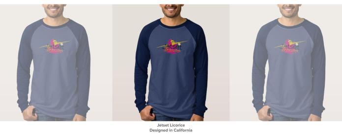 JetsetLicorice_Men_LongSleeve_Tshirt_Featured02