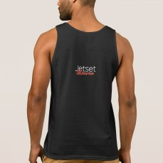 JetsetLicorice_Men_TankTop02