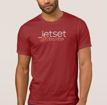 JetsetLicorice_Men_Tshirt01