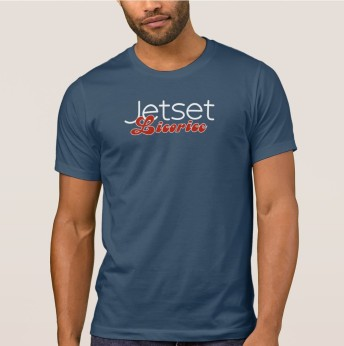 JetsetLicorice_Men_Tshirt03