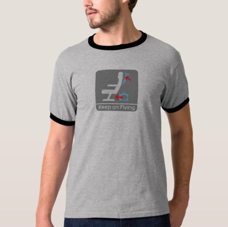 JetsetLicorice_Men_Tshirt14