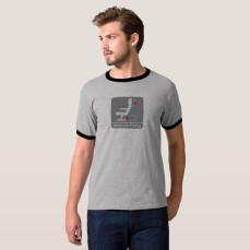 JetsetLicorice_Men_Tshirt16