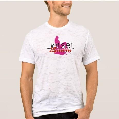JetsetLicorice_Men_Tshirt17