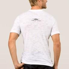JetsetLicorice_Men_Tshirt18