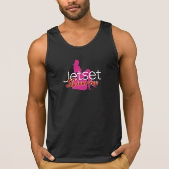 JetsetLicorice_Men_Tshirt20