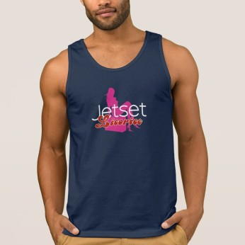 JetsetLicorice_Men_Tshirt22