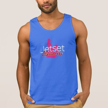 JetsetLicorice_Men_Tshirt24
