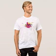 JetsetLicorice_Men_Tshirt28