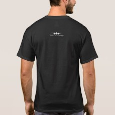 JetsetLicorice_Men_Tshirt30