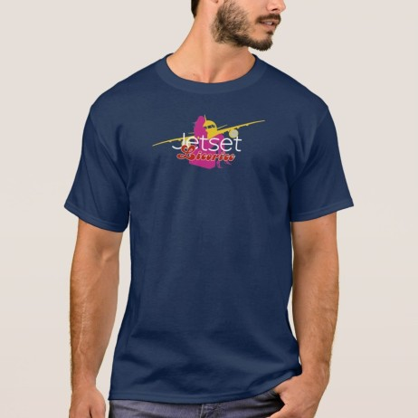 JetsetLicorice_Men_Tshirt32