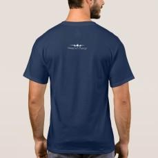 JetsetLicorice_Men_Tshirt33