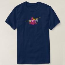 JetsetLicorice_Men_Tshirt34