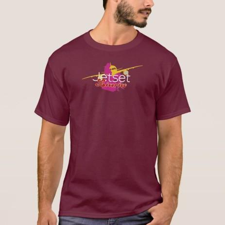 JetsetLicorice_Men_Tshirt35