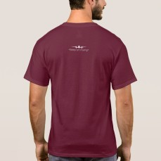 JetsetLicorice_Men_Tshirt36