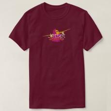JetsetLicorice_Men_Tshirt37