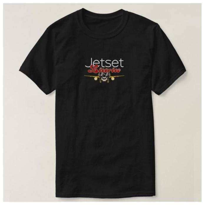 JetsetLicorice_Men_Tshirt42
