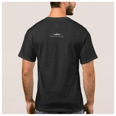 JetsetLicorice_Men_Tshirt43