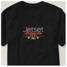 JetsetLicorice_Men_Tshirt44