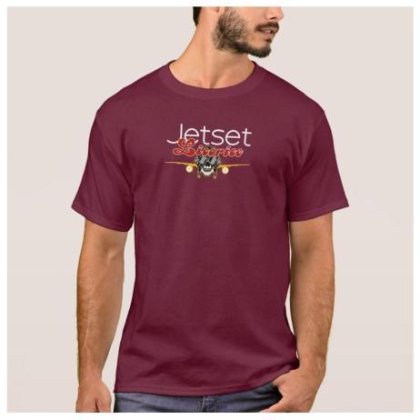 JetsetLicorice_Men_Tshirt45