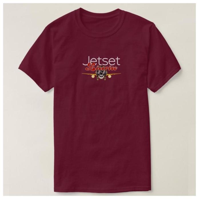 JetsetLicorice_Men_Tshirt47
