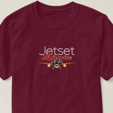 JetsetLicorice_Men_Tshirt48