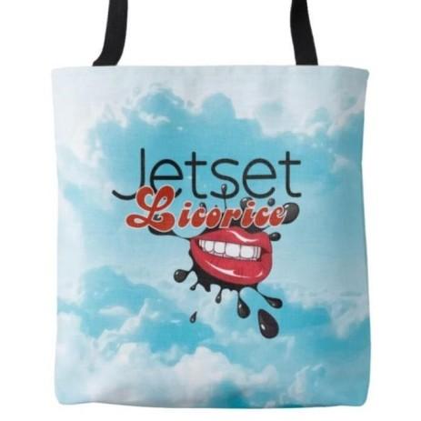 JetsetLicorice_Totebag09