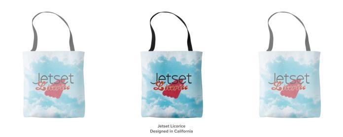 JetsetLicorice_ToteBag_Featured02