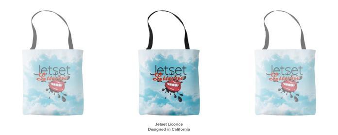JetsetLicorice_ToteBag_Featured03