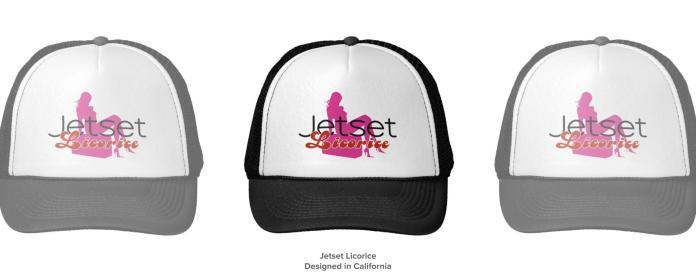 JetsetLicorice_TruckerHat_Featured03
