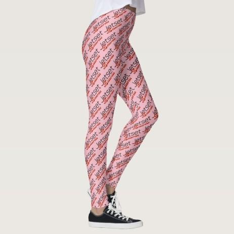 JetsetLicorice_Women_Legging04