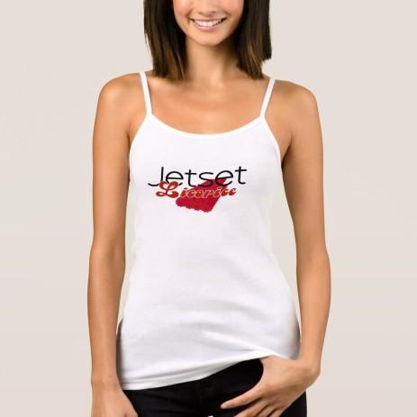 JetsetLicorice_Women_TankTop04
