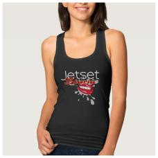 JetsetLicorice_Women_TankTop11
