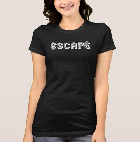 JetsetLicorice_Women_Tshirt01