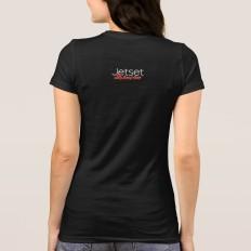 JetsetLicorice_Women_Tshirt02