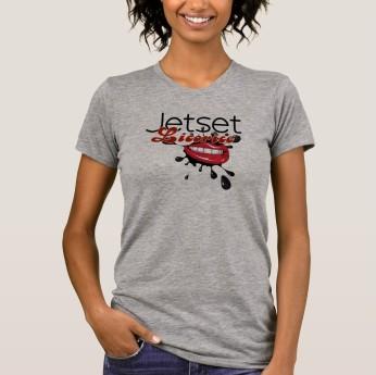 JetsetLicorice_Women_Tshirt07