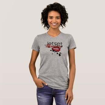 JetsetLicorice_Women_Tshirt08