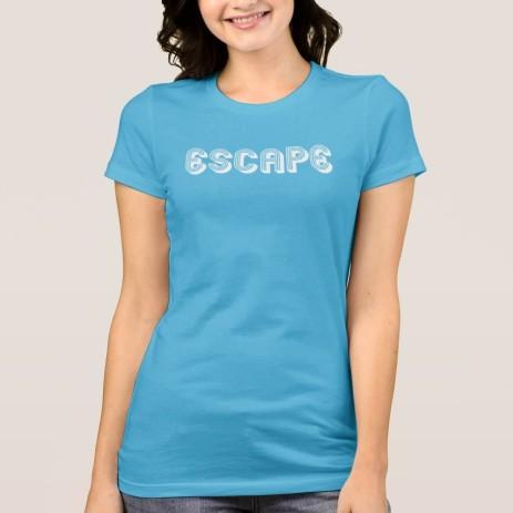 JetsetLicorice_Women_Tshirt11