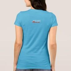 JetsetLicorice_Women_Tshirt12