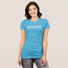 JetsetLicorice_Women_Tshirt13
