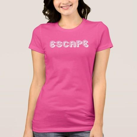 JetsetLicorice_Women_Tshirt14