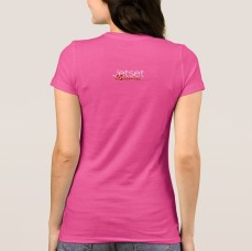JetsetLicorice_Women_Tshirt15