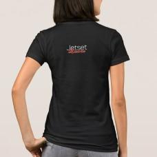 JetsetLicorice_Women_Tshirt18