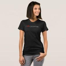 JetsetLicorice_Women_Tshirt19