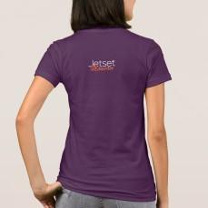 JetsetLicorice_Women_Tshirt21