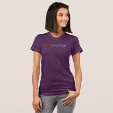 JetsetLicorice_Women_Tshirt22